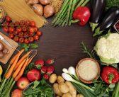 اللجنة الوزاراتية المكلفة بتتبع التموين والأسعار وعمليات مراقبة الجودة والأسعار تسجل 768 مخالفة في مجال الأسعار وجودة المواد الغذائية