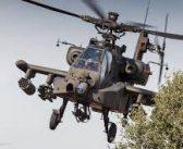 توقيع المملكة على إتفاقية عسكرية مع الولايات المتحدة في مجال التعاون الدفاعي والعسكري